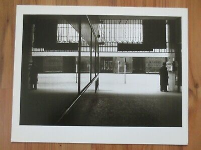 Miroslav Hak - Arcade 1945 - portfolio photo - very nice condition