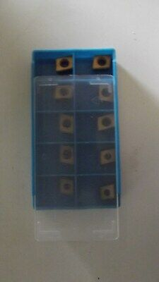 INGERSOLL Carbide Inserts CDE313R01