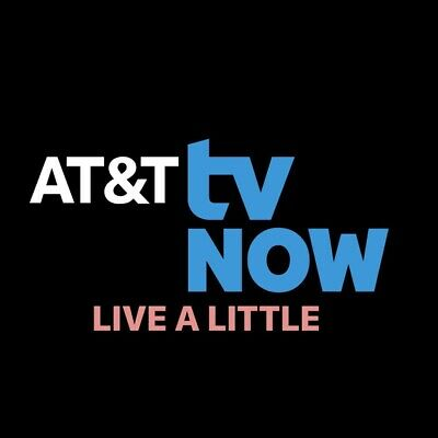 AT&T Live A Little | 1 Year Warranty | Fast Delivery | Sale💫