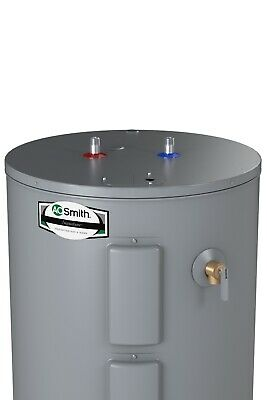 AO Smith Water Heater ENL-40 Promax Lowboy 40 Gallon