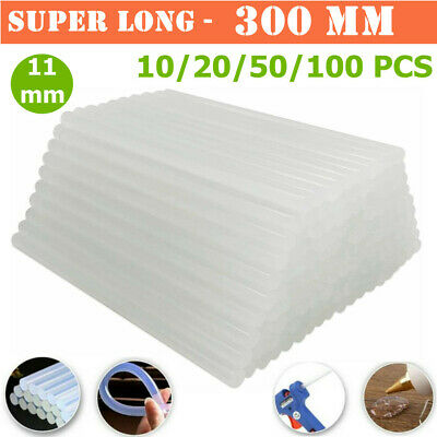 100M Full Rolls 3Mm 6Mm 10Mm 15Mm Width Double Sided Satin Ribbon Reels Uk Stock