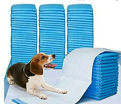Pet Disposable Training Pads for Dog and Puppy Underpads, PE-PAD