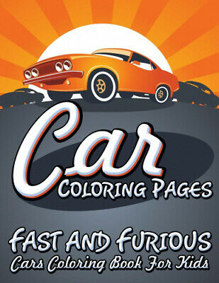 Top 25 Race Car Coloring Pages For Your Little Ones | 400x309