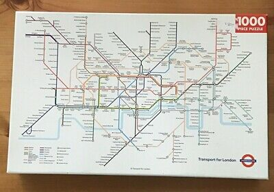 missing tube map jigsaw puzzle pieces