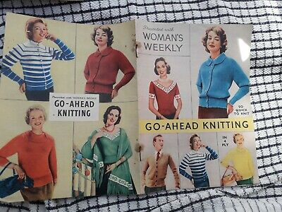 KNITTING PATTERN Ladies top tunic dress lacy evening 80s 30-40in bust 4ply 271