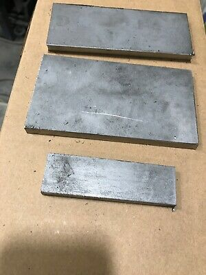 1mm 0.1cm thick Stainless steel 304 2B grade sheet plate blanks profiles 1.403