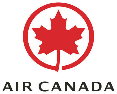 Air Canada voucher code coupon 25% off base price up to 2 tickets Exp JUL 2020