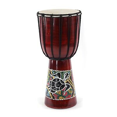 "BONGO ""DJEMBE 40"" 
