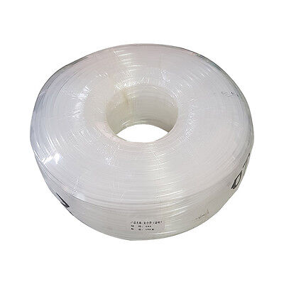 10 Meters Solvent Ink Tube 4mm x 6mm for all solvent wide format printer