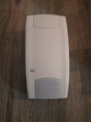 Radar Detecteur Intrusion Ge Security Dd100Pi