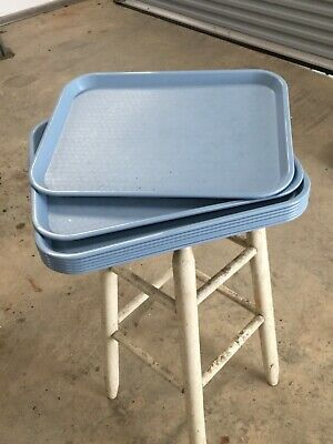 Cafeteria Trays 14x18 REDUCED PRICE!!