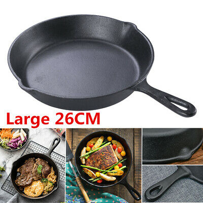24/48 X 30x30cm Acoustic Foam Wedges Wall Panel Studio Sound Proofing Absorbtion