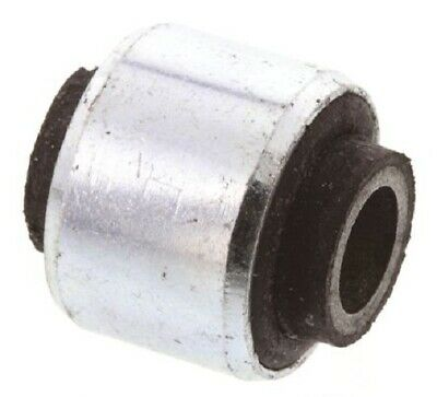 Fibet METAL-TO-RUBBER BONDED BUSHES 4Pcs 21mm Overall Length, 8.2mm ID, 20mm OD