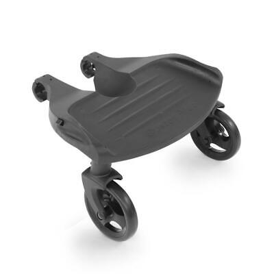 Babystyle Pushchair Toddler Ride On Buggy Board - FITS OYSTER 2 | OYSTER MAX