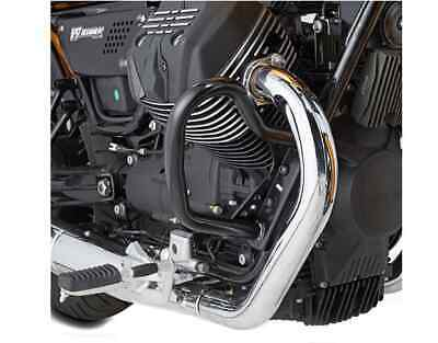 GIVI TN8202 Crash Bars Engine Guards For Various Moto Guzzi Motorcycles