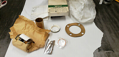 NEW  Taco 862-171ERP Water Seal Kit.  IN BOX