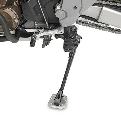 Side Stand Extensions Givi Es1178