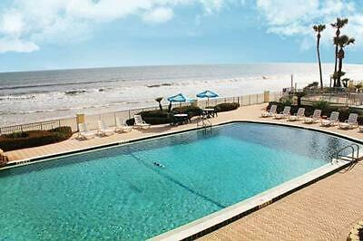 Grand Seas By Explora 1 Bedroom Annual Timeshare For Sale