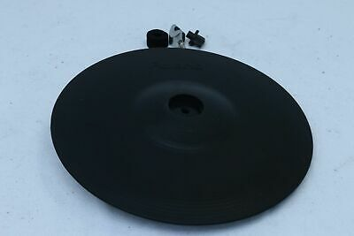 Roland CY-12R/C V-Cymbal Drum CY12RC Trigger for TD 15R 13 12RC 20 14 9 15 8 kit