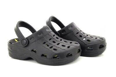 SABOTS CROCS  STARFISH    C12//13     Pointure 29-30
