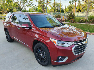 2019 Mazda CX-5 Signature AWD Sport Utility 4-Door 2019 MAZDA CX-5 SIGNATURE AWD, ONLY 10K MI, LEATHER, NAVIGATION, MOON ROOF!