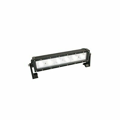 "LED 60-Watt LED Off Road Light Bar (14"" long, 5400 lumens)"