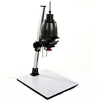 Paterson Darkroom Universal Enlarger PTP701 with 50mm Lens