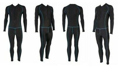 Spada High Quality Performance Skins Comfortable Motorcycle Bike Base Layers