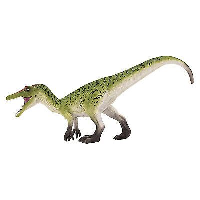 MOJO Baryonyx With Articulated Jaw Dinosaur Figure 387388 NEW