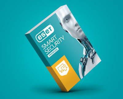 Eset Internet Security 1 Years  ✅ 1 Device   🔥