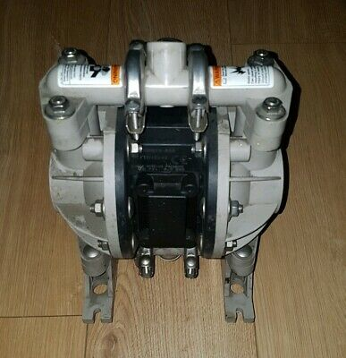 ARO 666053  Diaphragm Pump