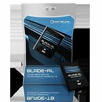 BLADEAL Multi-Platform All-In-1 Remote Start Databus Interface #BladeAL