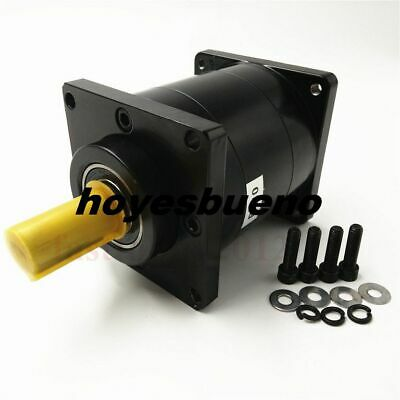 Planetary Gearbox 3:1 Geared Head Gear Speed Reducer for 110mm Nema42 Stepper