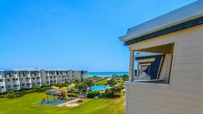 A Place At The Beach Iii 3 Bedroom Annual Timeshare For Sale !!!