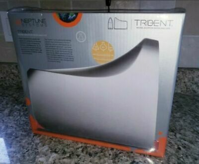 Neptune Apex Trident NEW Sealed Box Ready to ship!!!!