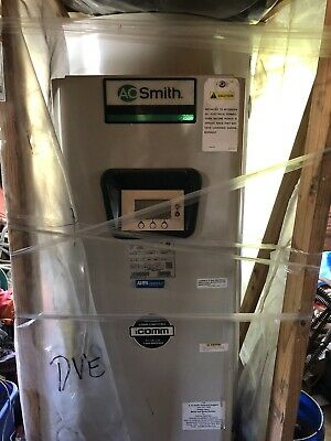 commercial restaurant Water Heater