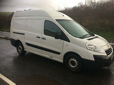 60 reg ford transit t460 swb caged tipper with tail lift 68000 miles now  sold