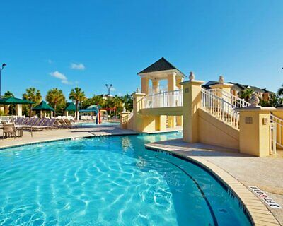 Sheraton Broadway Plantation 2 Bedroom Annual Timeshare For Sale !!!