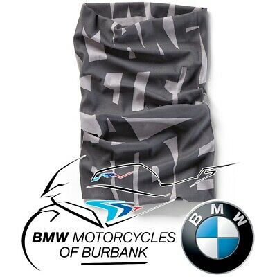 "Easy Tube ""Make Life A Ride"" Unisex Genuine BMW Motorrad Motorcycle RIDE"