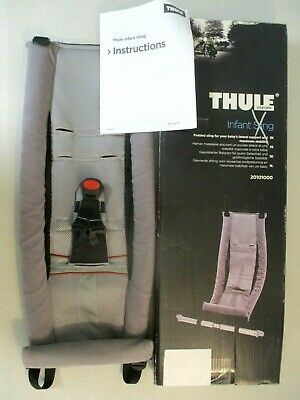 Thule Baby Infant Sling #20101000 =