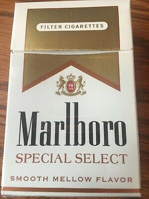 30 Marlboro Rewards Points Codes Unused - 3000 Points - Electronic delivery