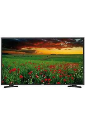 "Samsung TV LED 32"" UE32N4302 HD SMART TV WIFI DVB-T2 (0000038468)"