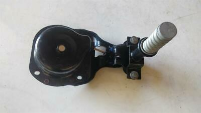 Land Rover Discovery 3/4/Range Rover Sport Spare Wheel Winch