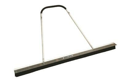 Seymour® S550 Professional™ 7' Head Two Rows Monster Broom 82384