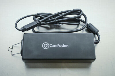 Carefusion/ Vyaire Revel PTV Power Supply 27547-001