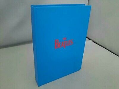 The Beatles 1 Deluxe Edition First Limited Shm-Cd 2Dvd