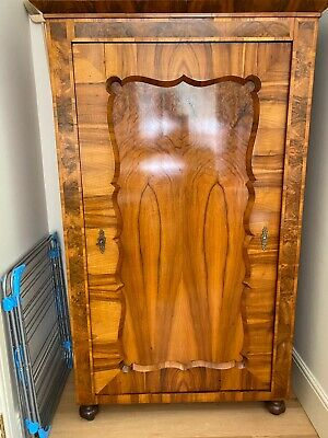 antique wardrobes and chest of drawers