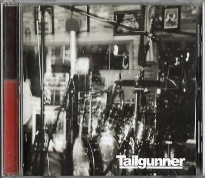 Tailgunner/Tailgunner Oasis Noel Participation In Gallagher Year 2000 Ex