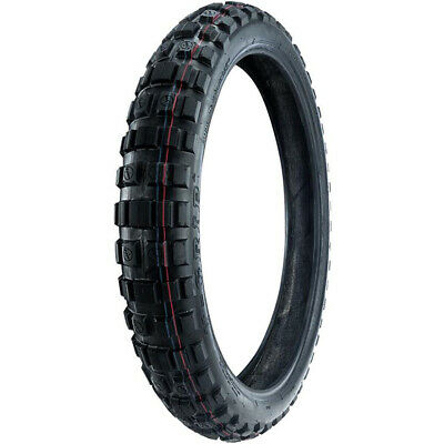 Vee Rubber MX VRM401 90/90-21 Adventure Off Road Motocross Front Tyre