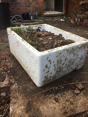 Belfast Sink / Planter